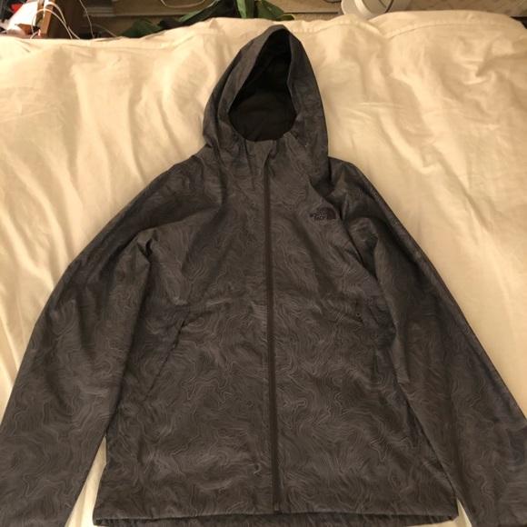 99e65ed16e4b3 The North Face Jackets & Coats   Mens Millerton Jacket   Poshmark